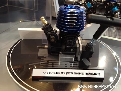 tamiya-prototipo-motore