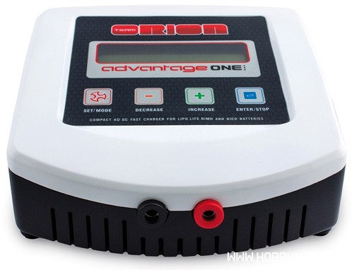 team-orion-advantage-charger-ori30220_1