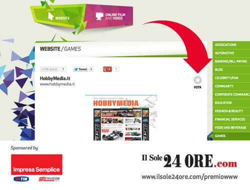 www-contest-sole24-ore