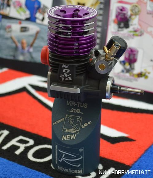 _novarossi-motori-virtus-power-spielwarenmesse-2013-2