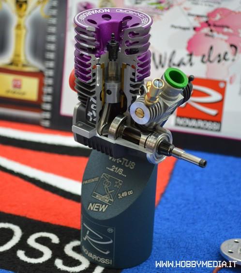 _novarossi-motori-virtus-power-spielwarenmesse-2013-3