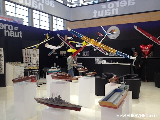aero-naut-booth-toy-fair-spielwarenmesse