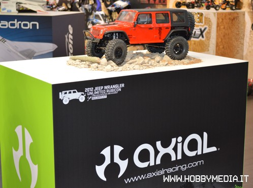 axial-toy-fair-2013-nuremberg-2