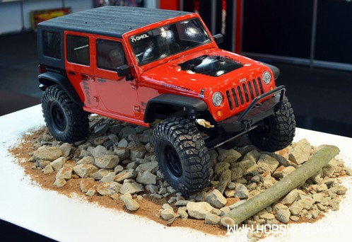 axial-toy-fair-2013-nuremberg-3