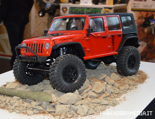 axial-toy-fair-2013-nuremberg-4