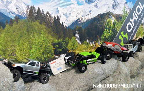 axial-toy-fair-2013-nuremberg