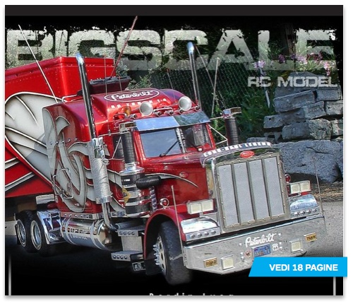 bigscale-rc-model-ebook