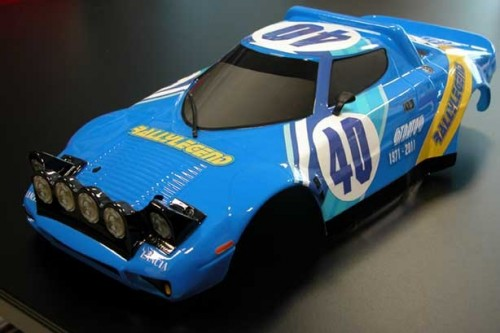 carrozzeria-rally-legend-rc-cars-lancia