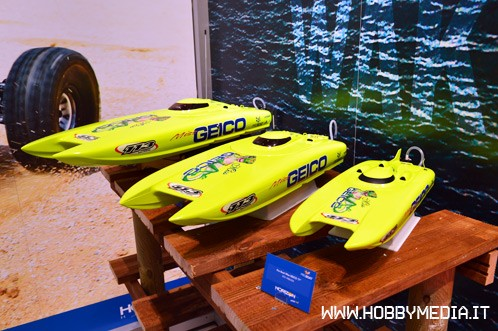horizon-hobby-toy-fair-2013-10