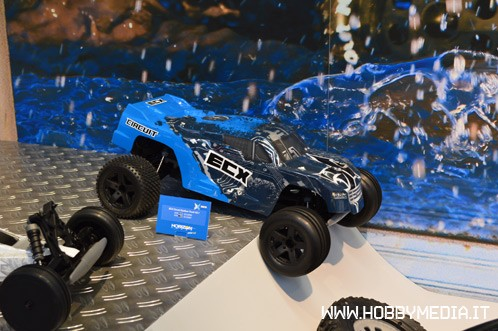 horizon-hobby-toy-fair-2013-17