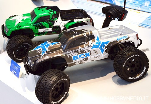 horizon-hobby-toy-fair-2013-19