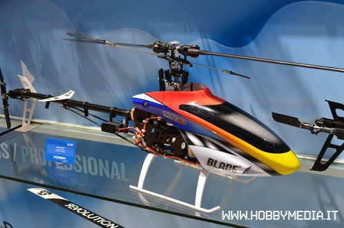 horizon-hobby-toy-fair-2013-9