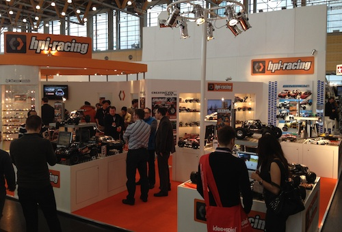 hpi-racing-toy-fair-spielwrenmesse-2013-nuremberg1