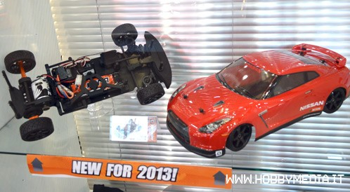 hpi-tc10-touring-car-110-2wd-3