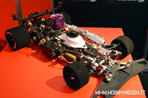 km-racing-k8-killer-eight-1
