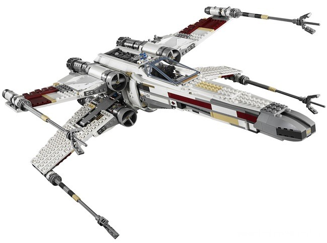 lego-star-wars-10240-c