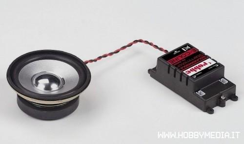 modulo-sonoro-robbe-1
