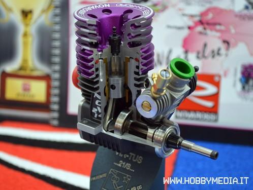 novarossi-motori-virtus-power-spielwarenmesse-2013