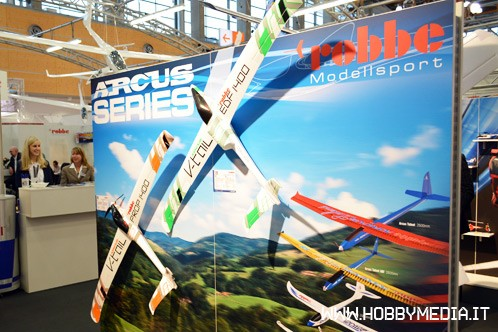 robbe-toy-fair-2013-nuremberg