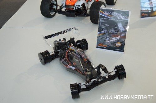 serpent-spider-srx2-buggy-rc-2wd-2