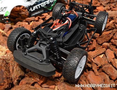 toy-fair-2013-vaterra-kemora-4wd-rallycross-2