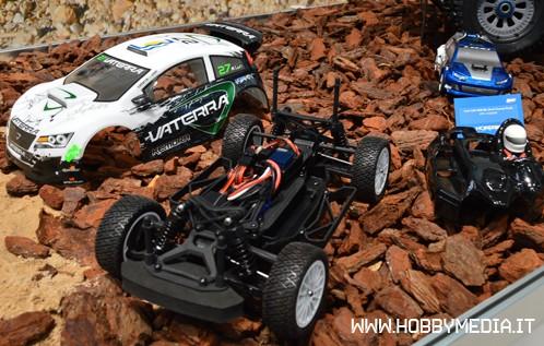 toy-fair-2013-vaterra-kemora-4wd-rallycross-4