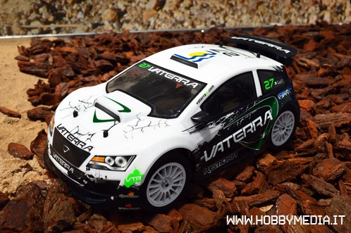 toy-fair-2013-vaterra-kemora-4wd-rallycross-5