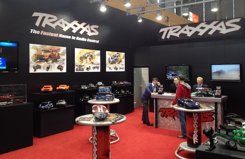 traxxas-norimberga-spielwarenmesse-2013