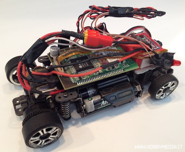 wir-dension-robot-rc-cars-1
