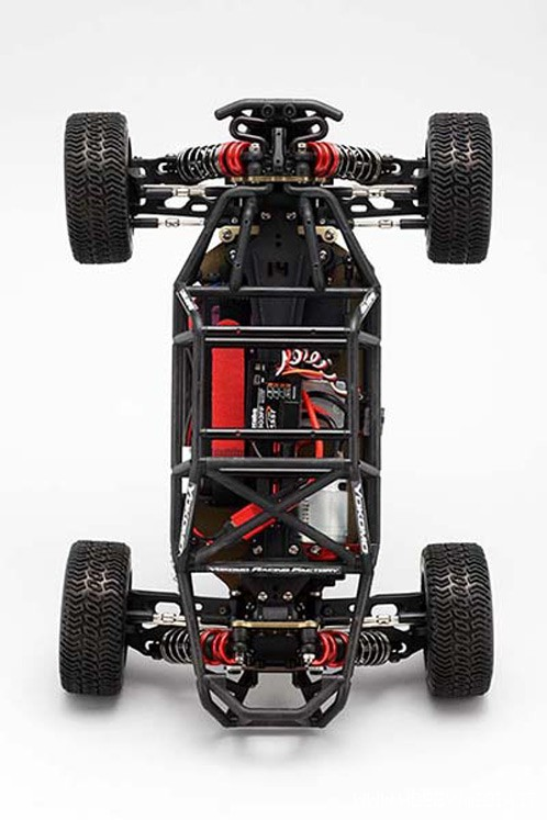 yokomo-land-jumper-114-all-terraion-4wd-buggy