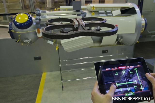 ar-drone-iss-esa