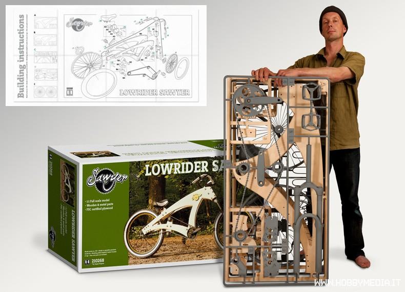 bicicletta-kit-6