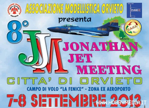 jet-meeting-orvieto-2013