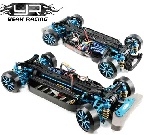 kit-conversione-tamiya-cktt