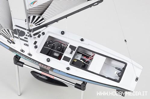 kyosho-fortune-612-ii-con-radio-kt-21-1
