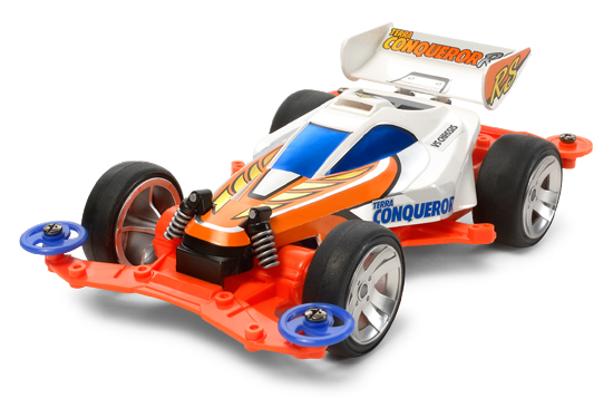 mini-4wd-tamiya-2013-conquer