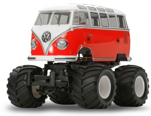 tamiya-volkswagen-type2-t1-willy