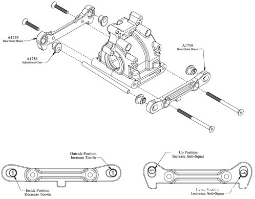 Exceleron Esc Wiring Diagram further Wiring Diagram For Electric Snow Blower also Dcc Layout Wiring Diagrams further Kia Catalog Parts furthermore Yamaha Motorcycle Riders. on bmw wiring diagram program