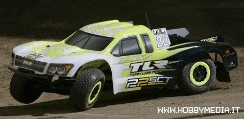 team-losi-racing-22sct-ready-to-compete