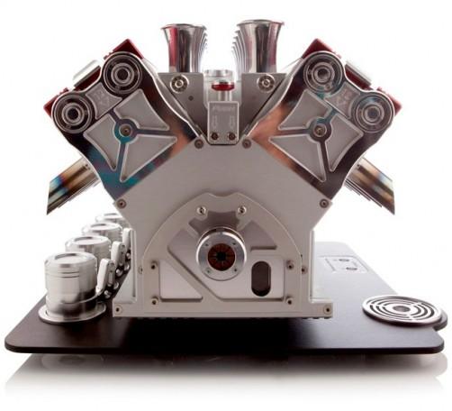 v12-espresso-veloce-caffe-l