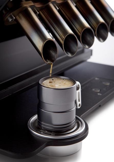 v12-espresso-veloce-caffe