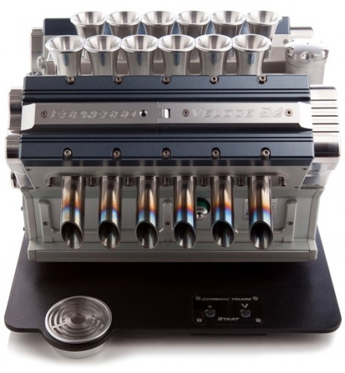v12-macchina-da-caffe-espre