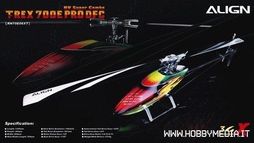 align-trex-700e-pro-dfc-hv-super-combo-3