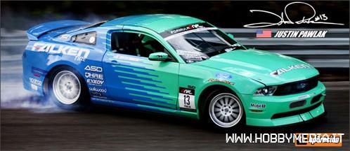 e10-drift-ford-mustang-4