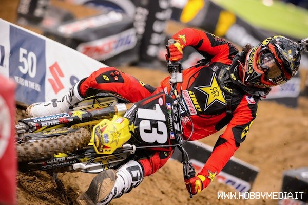 horizon-hobby-rockstar-energy-racing-motox-3