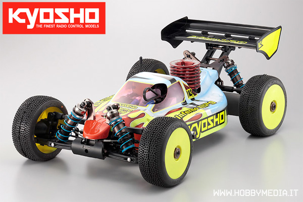 kyosho-buggy-mp9-tk3