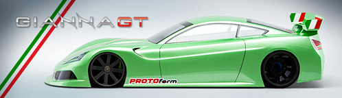 protoform-carrozzeria-gianna-gt-world-gt