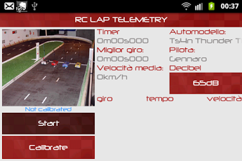 rc-lap-telemetry-app-google-play