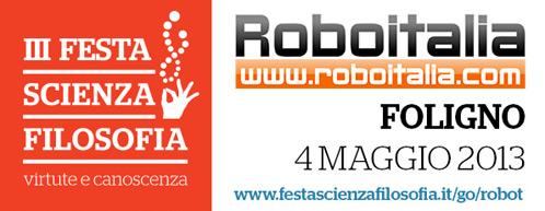 roboitalia-2013-a