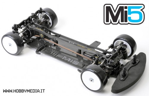 schumahcer-mi5-kit-rc-car